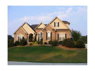 566 Sterling Water Drive, Monroe, GA 30655 (MLS #5751012) :: North Atlanta Home Team