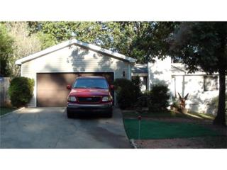 1740 Glen Arm Drive, Lithonia, GA 30058 (MLS #5751177) :: North Atlanta Home Team