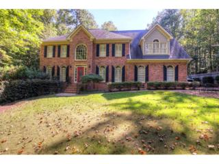5205 Old Mountain Court, Powder Springs, GA 30127 (MLS #5751379) :: North Atlanta Home Team