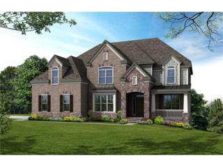 10820 Rogers Circle, Johns Creek, GA 30097 (MLS #5751889) :: North Atlanta Home Team