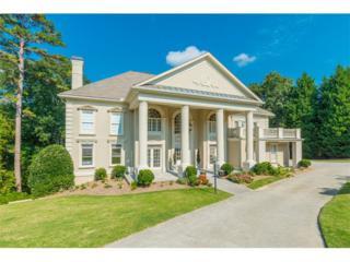 115 S Smead Court, Roswell, GA 30076 (MLS #5752219) :: North Atlanta Home Team