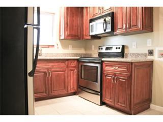 221 Dodd Avenue SW #201, Atlanta, GA 30315 (MLS #5752521) :: North Atlanta Home Team