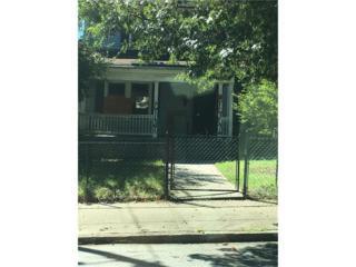 549 Angier Avenue NE, Atlanta, GA 30308 (MLS #5752849) :: North Atlanta Home Team