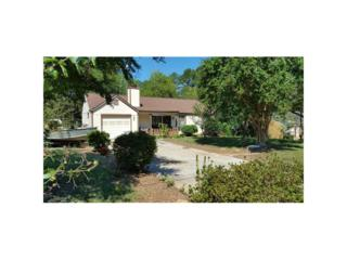 405 River Point Drive, Woodstock, GA 30188 (MLS #5752948) :: North Atlanta Home Team