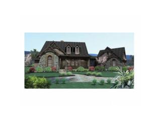Lot 11 Sarahs Hollow Drive, Rockmart, GA 30153 (MLS #5753135) :: North Atlanta Home Team