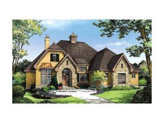 Lot 6 Sarahs Hollow Drive, Rockmart, GA 30153 (MLS #5753147) :: North Atlanta Home Team