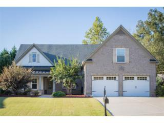 5226 Wild Cedar Drive, Buford, GA 30518 (MLS #5753177) :: North Atlanta Home Team
