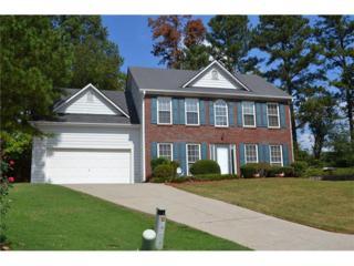 3710 Auldyn Drive, Austell, GA 30106 (MLS #5753214) :: North Atlanta Home Team