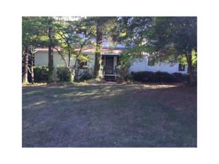 3364 Preakness Court, Marietta, GA 30062 (MLS #5755313) :: North Atlanta Home Team