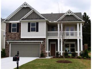 4285 Sitka Drive, Douglasville, GA 30135 (MLS #5755633) :: North Atlanta Home Team