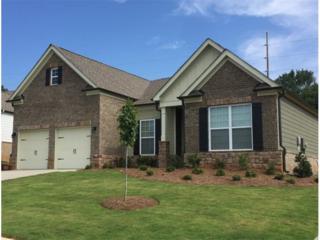 6635 Bransford Drive, Cumming, GA 30040 (MLS #5755699) :: North Atlanta Home Team