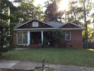 417 2nd Avenue NE, Atlanta, GA 30317 (MLS #5755724) :: North Atlanta Home Team