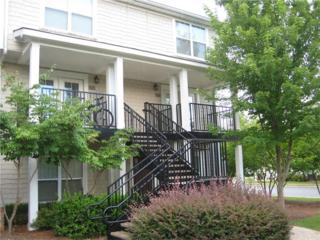 1035 Barnett Shoals Road #813, Athens, GA 30605 (MLS #5755773) :: North Atlanta Home Team
