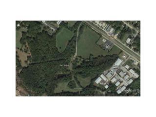 541 Moore Drive, Statham, GA 30666 (MLS #5755866) :: North Atlanta Home Team