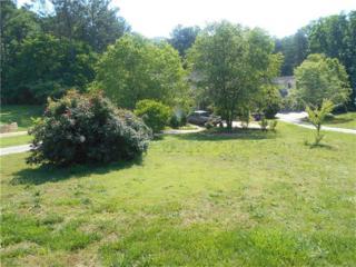 2020 Bascomb Carmel Road, Woodstock, GA 30189 (MLS #5755877) :: North Atlanta Home Team