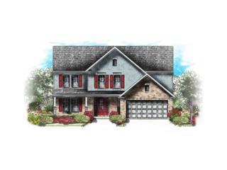 3983 Hemingway Drive, Powder Springs, GA 30127 (MLS #5756022) :: North Atlanta Home Team