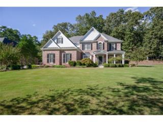 1830 Providence Place Drive, Alpharetta, GA 30009 (MLS #5756383) :: North Atlanta Home Team