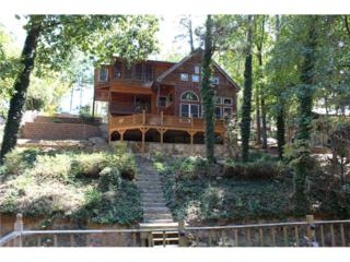 2180 Lower Kemp Drive, Cumming, GA 30041 (MLS #5756723) :: North Atlanta Home Team