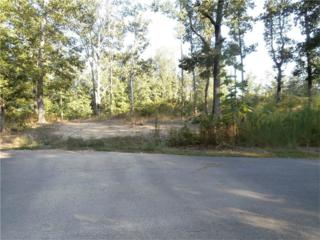 15 Silver Hills Road SE, Silver Creek, GA 30173 (MLS #5756725) :: North Atlanta Home Team