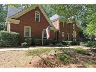 822 Birds Mill, Marietta, GA 30067 (MLS #5756882) :: North Atlanta Home Team
