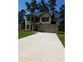 4233 Oakmont Estates, Ellenwood, GA 30294 (MLS #5757094) :: North Atlanta Home Team