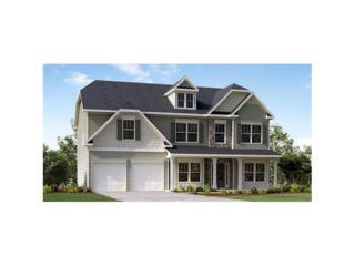 3762 Lake Haven Way, Atlanta, GA 30349 (MLS #5757207) :: North Atlanta Home Team
