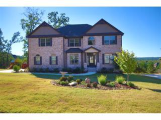 1703 Waterchase Drive, Dacula, GA 30019 (MLS #5757467) :: North Atlanta Home Team