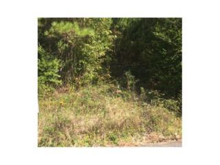 49 Ivy Chase Way NW, Cartersville, GA 30121 (MLS #5757529) :: North Atlanta Home Team