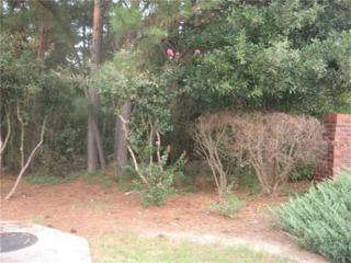 2990 Glynn Mill Court, Snellville, GA 30039 (MLS #5757549) :: North Atlanta Home Team