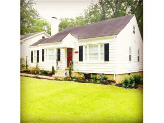 1856 Broad Avenue, East Point, GA 30344 (MLS #5757583) :: North Atlanta Home Team