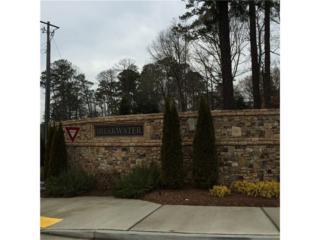 300 Breakwater Ridge, Atlanta, GA 30328 (MLS #5757629) :: North Atlanta Home Team