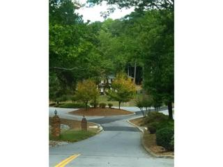 2721 Riverfront Drive, Snellville, GA 30039 (MLS #5757942) :: North Atlanta Home Team