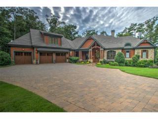 1031 Cory Circle, Greensboro, GA 30642 (MLS #5758054) :: North Atlanta Home Team