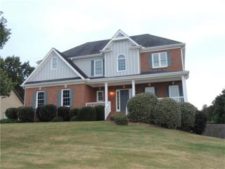 1228 Treemont Trace, Winder, GA 30680 (MLS #5758320) :: North Atlanta Home Team