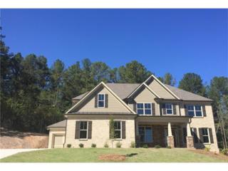 1498 River Haven Drive, Lawrenceville, GA 30045 (MLS #5758397) :: North Atlanta Home Team