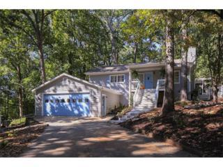6330 Reives Road, Cumming, GA 30041 (MLS #5758421) :: North Atlanta Home Team