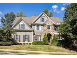 720 Glenferry Trail, Sandy Springs, GA 30328 (MLS #5758584) :: North Atlanta Home Team