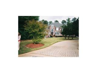 804 Ridgestone Court, Peachtree City, GA 30269 (MLS #5758649) :: North Atlanta Home Team