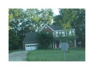 1096 Masters Lane, Snellville, GA 30078 (MLS #5758976) :: North Atlanta Home Team