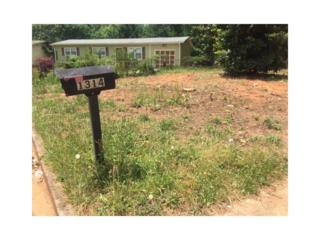 1314 Cochise Circle, Austell, GA 30168 (MLS #5759186) :: North Atlanta Home Team