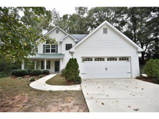 66 Hummingbird Court, Jefferson, GA 30549 (MLS #5759308) :: North Atlanta Home Team