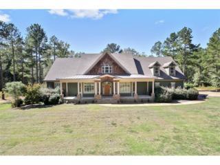 125 Indian Trail, Concord, GA 30206 (MLS #5759408) :: North Atlanta Home Team