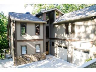 624 Lakeshore Drive, Berkeley Lake, GA 30096 (MLS #5759455) :: North Atlanta Home Team