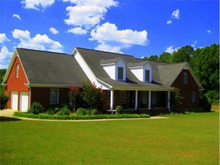 12 Joy Lane, Cedartown, GA 30125 (MLS #5759477) :: North Atlanta Home Team