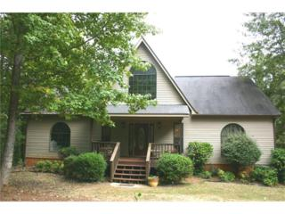 158 Antony Drive, Jackson, GA 30233 (MLS #5759678) :: North Atlanta Home Team