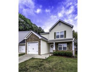 50 Middleton Court, Cartersville, GA 30120 (MLS #5759751) :: North Atlanta Home Team