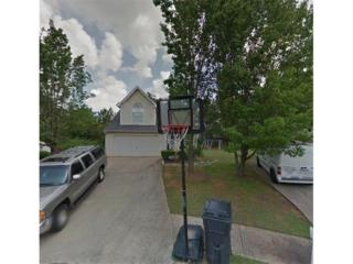 5417 Brickleberry Way, Douglasville, GA 30134 (MLS #5759876) :: North Atlanta Home Team
