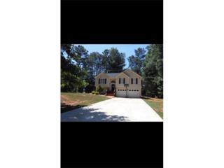 1852 Pleasant Grove Road, Temple, GA 30179 (MLS #5759950) :: North Atlanta Home Team