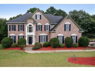 232 Unity Drive, Marietta, GA 30064 (MLS #5760118) :: North Atlanta Home Team