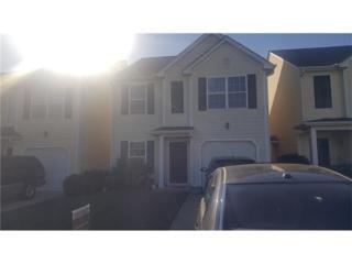 230 Fieldview Lane, Covington, GA 30016 (MLS #5760754) :: North Atlanta Home Team